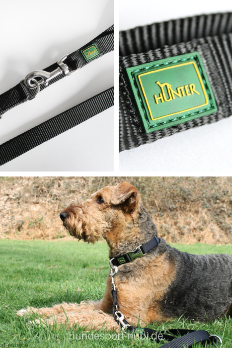 Pin auf Hundesport Nubi Shop für aktive Hunde