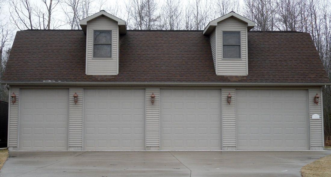 wainscot and barns siding design monitor steel kits year pole roofing a storage warranty with loft michigan barn