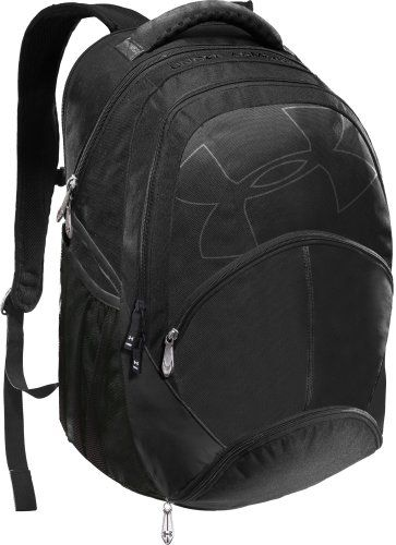 98f46ba5cc BESTSELLER! UA Protego Backpack Bags by Under Armour  55.99