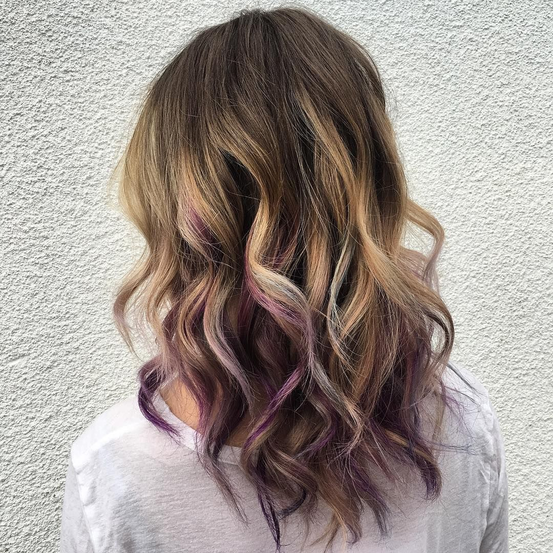 Awesome 65 Ideas For Dark Brown