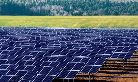 Question What Direction Should Solar Panels Face Solar Panels Solar Solar Pv