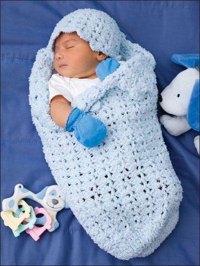 bolsita para bebe | PARA BB | Pinterest | Para bebes, Bebe y Bebé