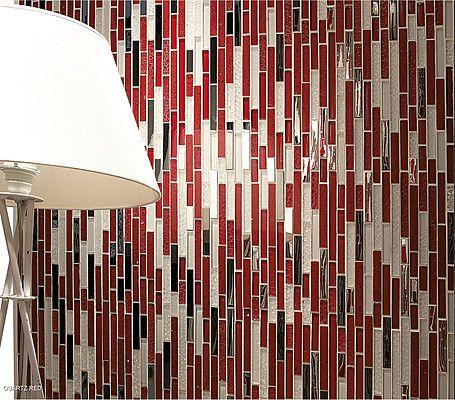 Striking Mosaic Tile Available Now Mosaics Mosaic