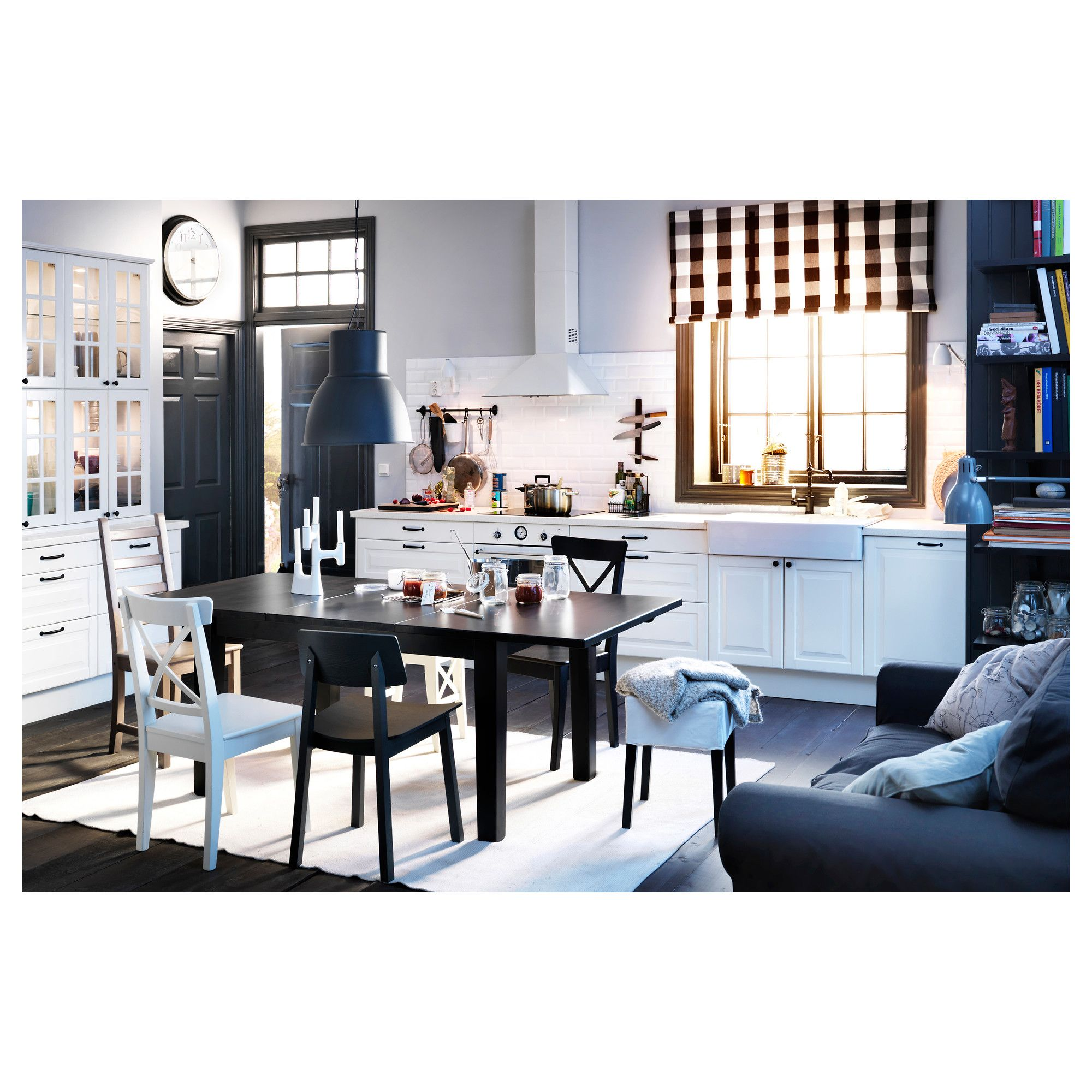 Ikea Kitchen Planner Usa: Furniture And Home Furnishings