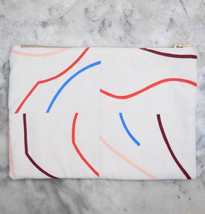Outra pouch