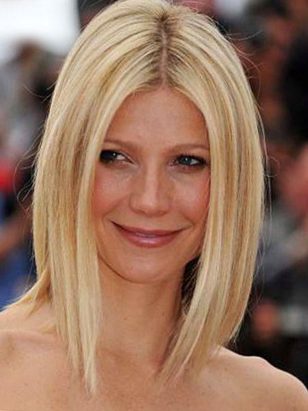 Groovy 1000 Images About Medium Hair Styles On Pinterest Short Hairstyles Gunalazisus