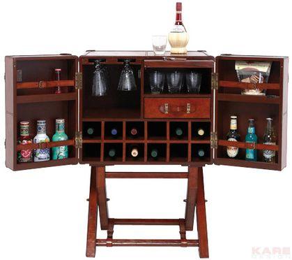 Bar Junior Lodge mi casa tu casa Pinterest Hausbars - kleine bar im wohnzimmer
