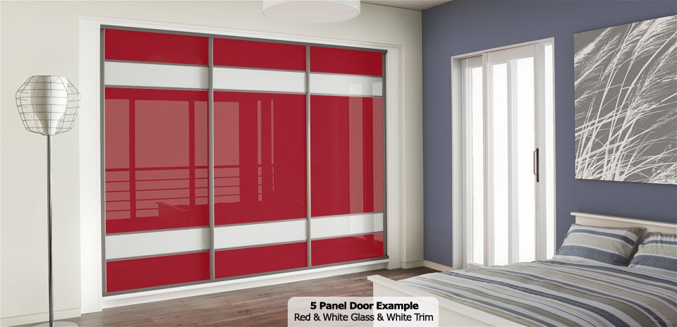 Pin By Starplan Bedrooms On Sliding Wardrobes Sliding