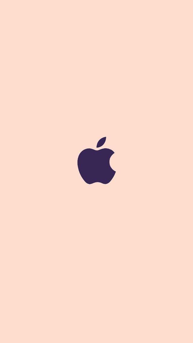 Apple schöne hintergrundbilder Top 10