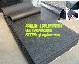 Hot Item Heavy Duty Rubber Cow Mat Rubber Stall Matting Stall Matting Rubber Floor Tiles Rubber Floor Mats