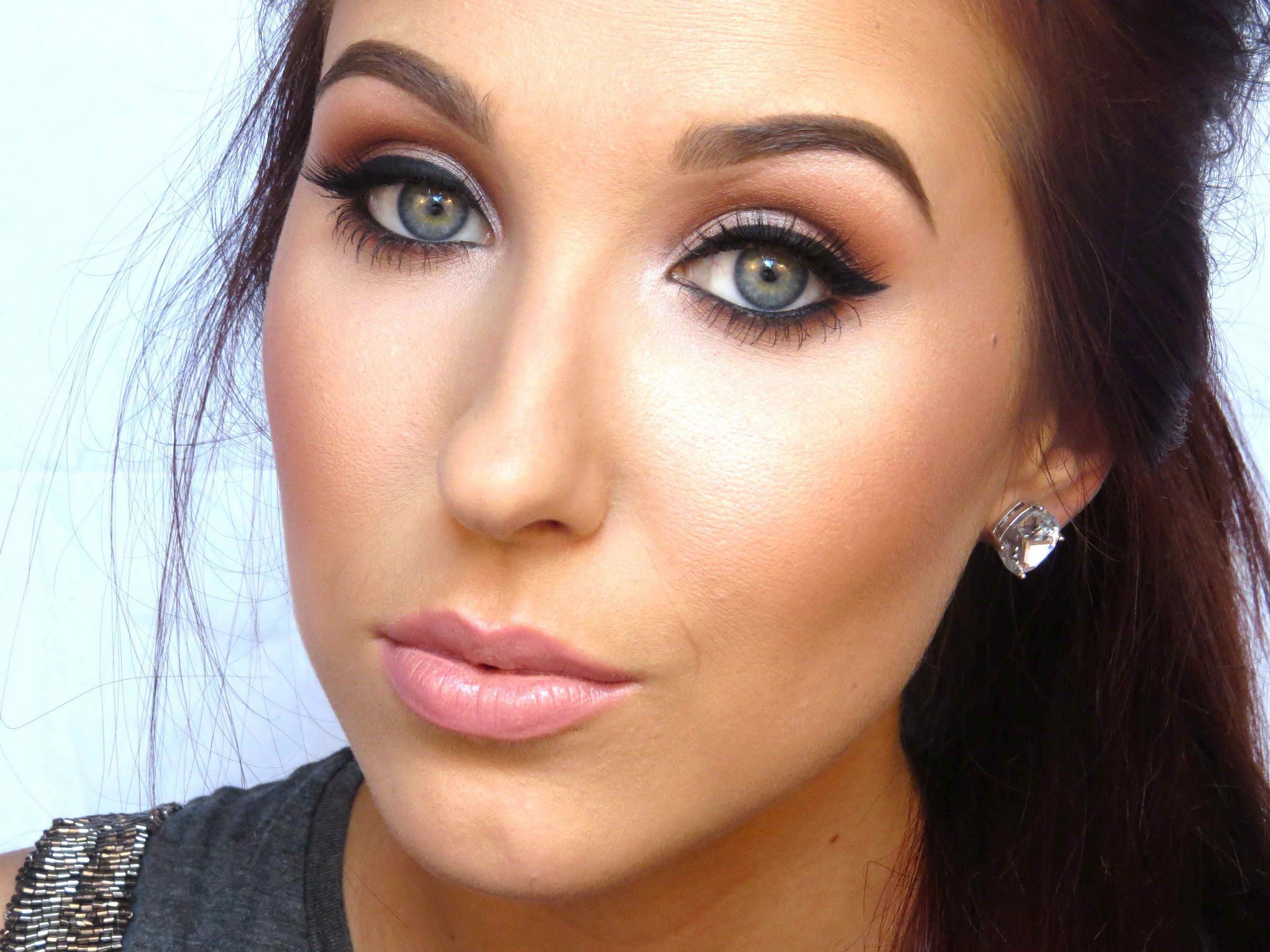5 Times Contouring Went VeryWrong