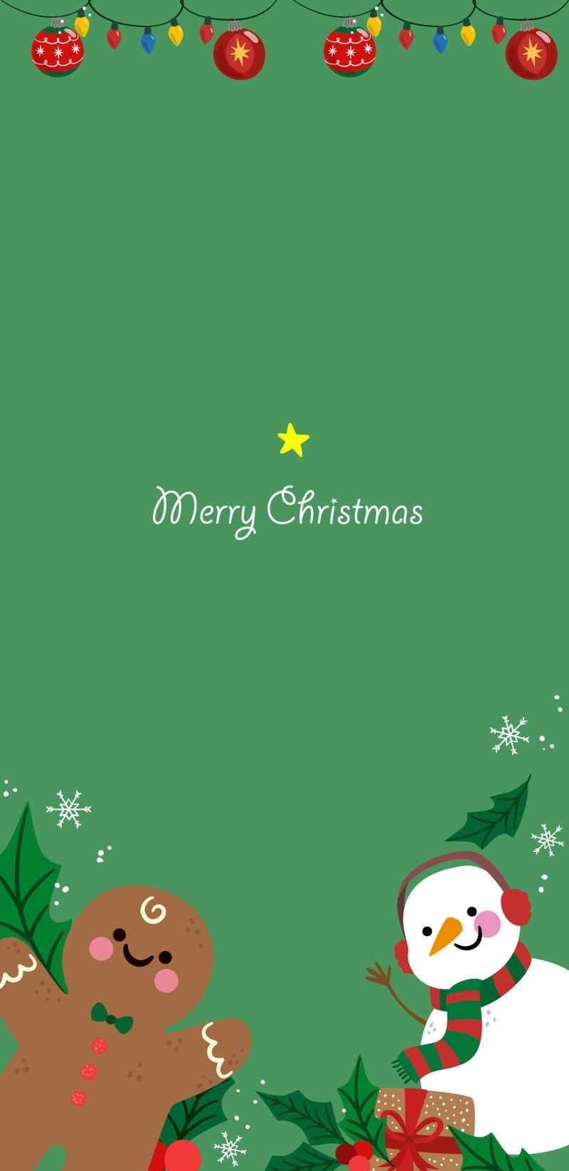 핸드폰배경화면 귀여운 크리스마스 배경화면 네이버 블로그 크리스마스 배경화면 배경화면 크리스마스 카드