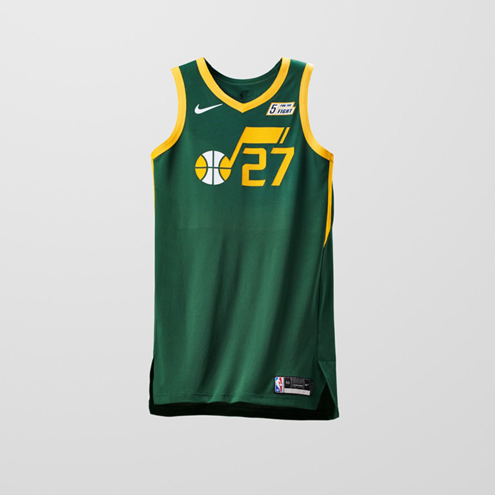 Introducing the Nike x NBA EARNED Edition Uniforms 7 2cb02dfb9