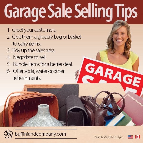 How To Host A Successful Garage Sale What S In The Box Make Your Own Beautiful  HD Wallpapers, Images Over 1000+ [ralydesign.ml]
