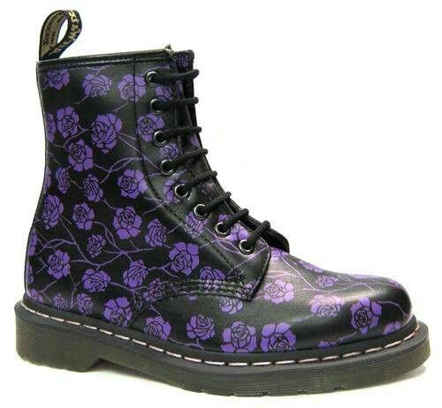 Love these | Cipők, Kiegészítők, Lábbelik