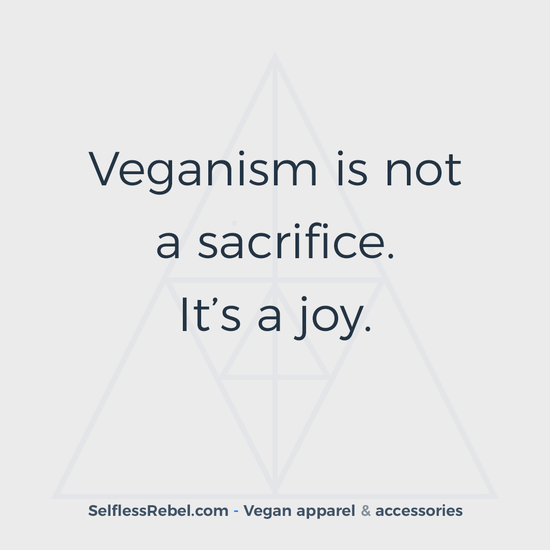 Vegan Quotes Vegan Quote 48 Conscious Cruelty Free Clothing That Helps