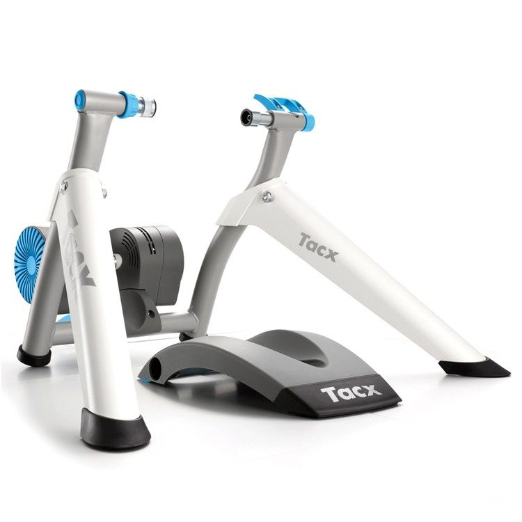Pin By Decarolis Brothers Cyclists On Tacx Vortex Smart Only