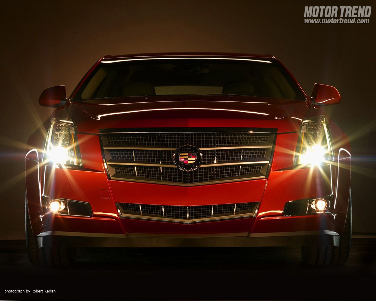 Pin On Cadillac Sts Hd Wallpapers Images