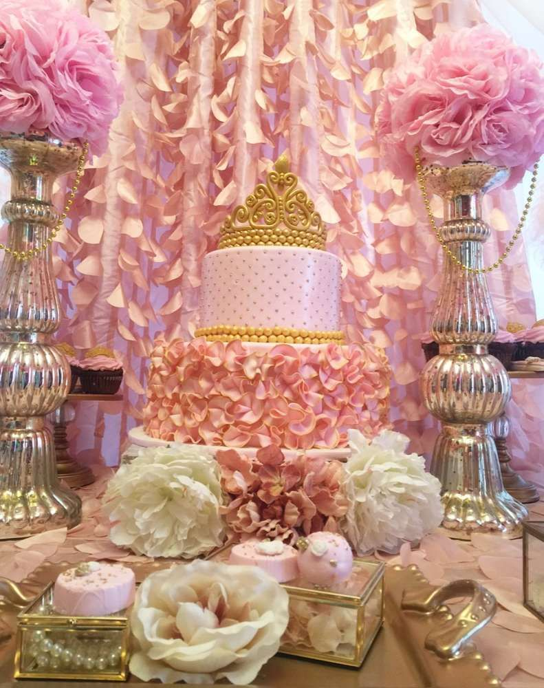 Pin On 15th Birthday Party Ideas
