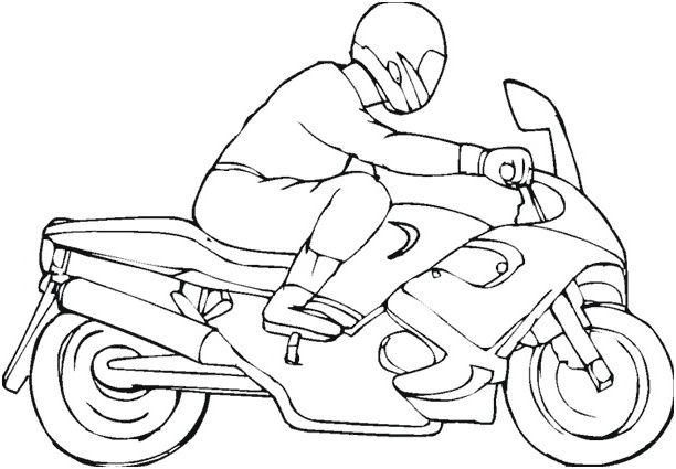 11 Elegant Coloriage Spiderman Moto Images Coloriage Spiderman Coloriage Moto Coloriage