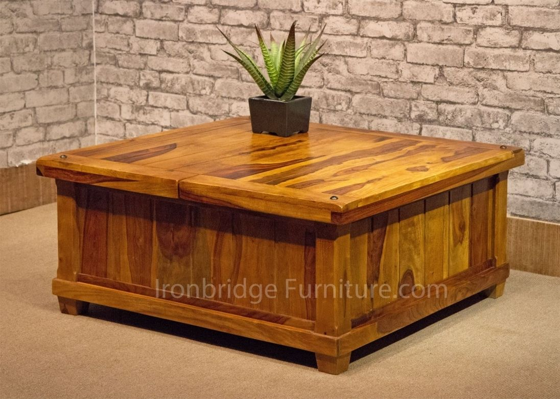 Square Trunk Coffee Table Best Interior Paint Brands Check More At Http