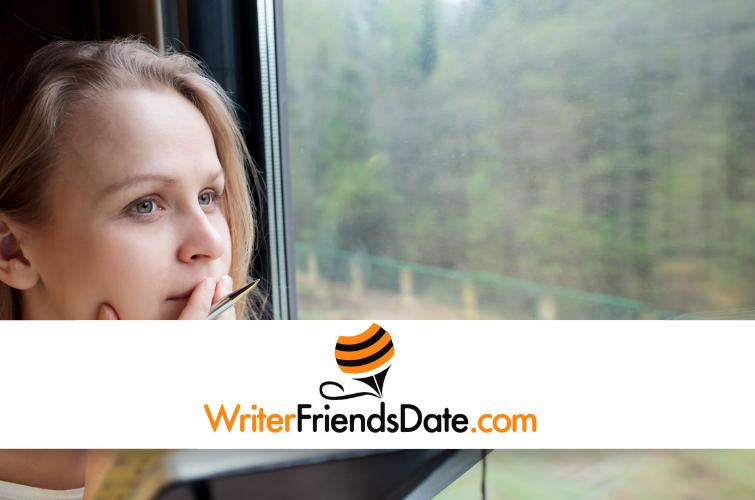 single bee dating site tipy datování vodnář žena