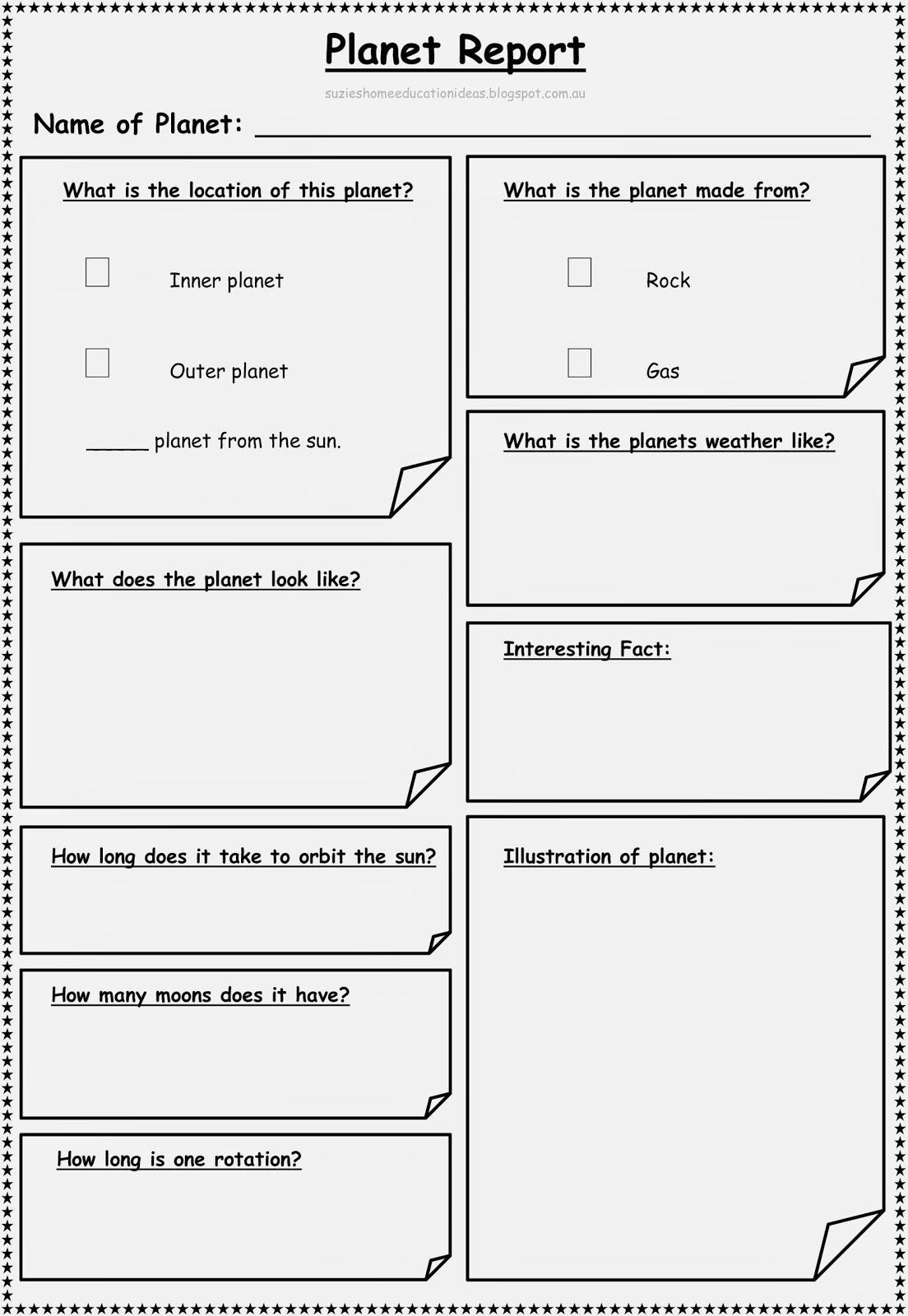 Pin On Grade Sheet Template Worksheets