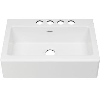 American Standard 77sb 33220a In 2020 Cast Iron Kitchen Sinks Single Basin Sink