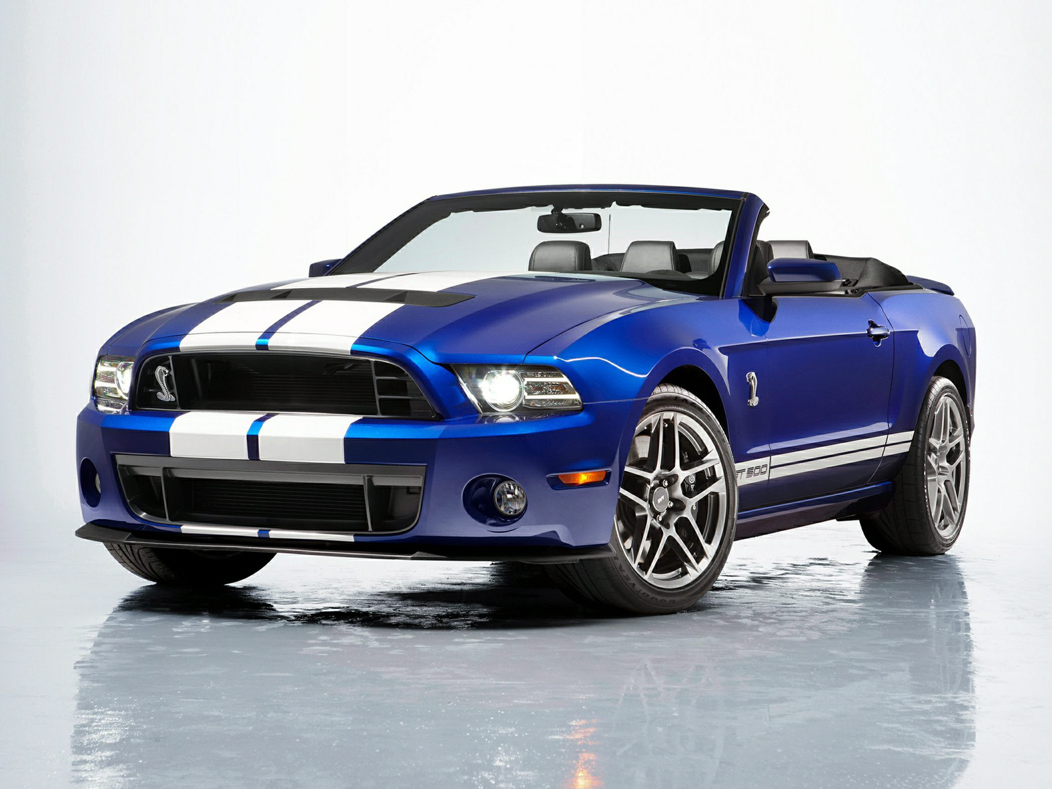 Mustang Gt Ford Mustang GT Mustangs My Dream Car And Hot - Cool cars 2014