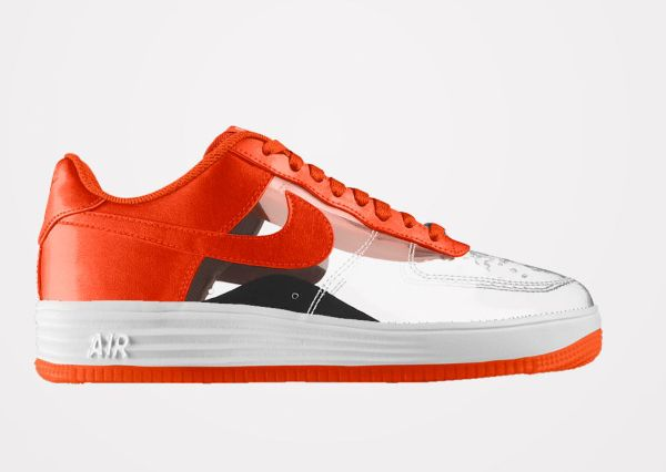nike invisible air force 1 faible id invisible nike air force a 78fc38