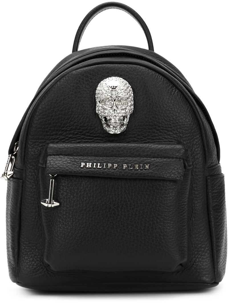 Pin by Eric on Backpacks in 2020 | Bags, Backpacks, Fashion