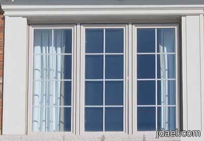 تصاميم نوافذ الزجاج لواجهات خارجيه للمنازل 2013 Glass Doors Patio Home Room Design My Home