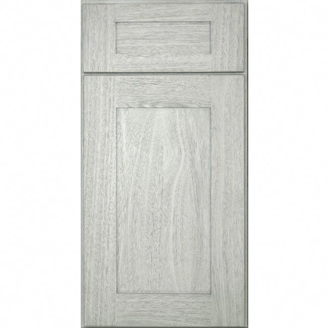 Best Paintingkitchencabinets In 2020 Light Gray Cabinets 400 x 300