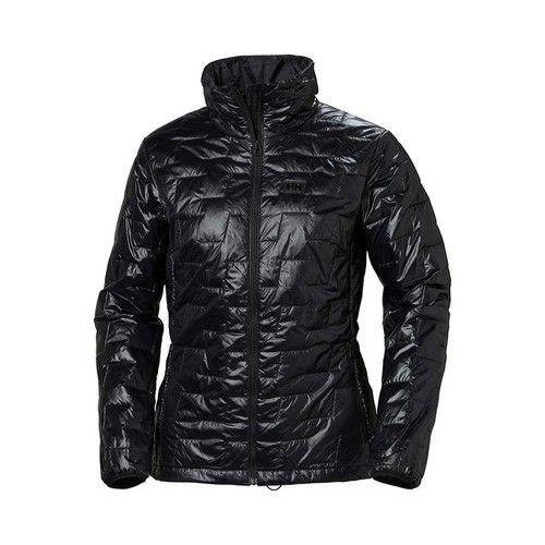 Photo of Helly Hansen Lifaloft Insulator Jacket