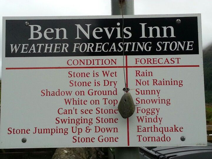 Ben Nevis Humour The Highest Peak In Scotland Where The Summit Stands At 1 344 Feet The Ben Can Be Seen On The Wes Funny Street Signs Scotland Irish Funny