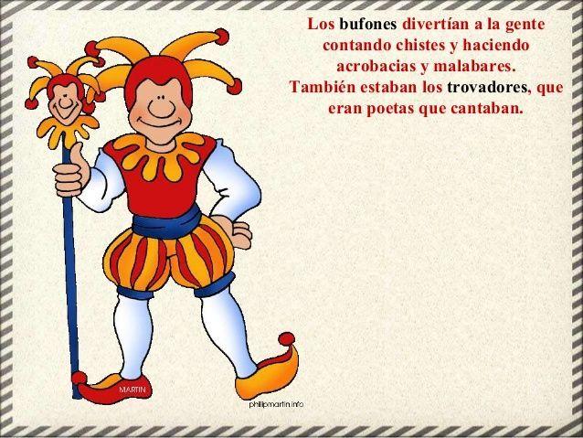 Resultado De Imagen De La Vida En La Edad Media Para Ninos Medieval World Medieval Disney Characters