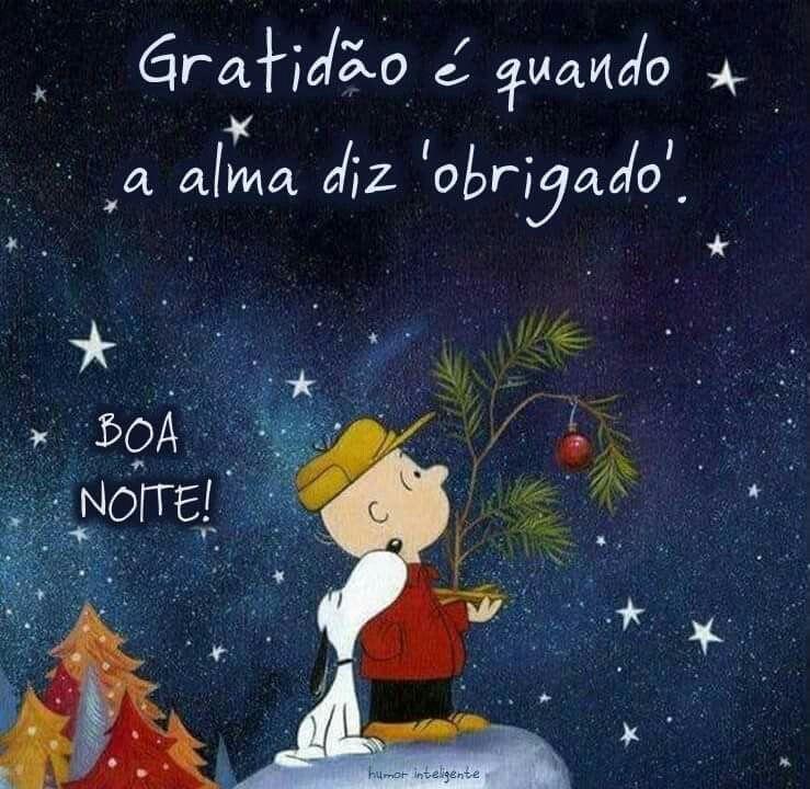 Boa Noite Snoopy Boa Noite Snoopy Sexta Feira E Frases
