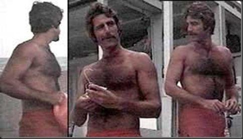 Sam elliott nude naked