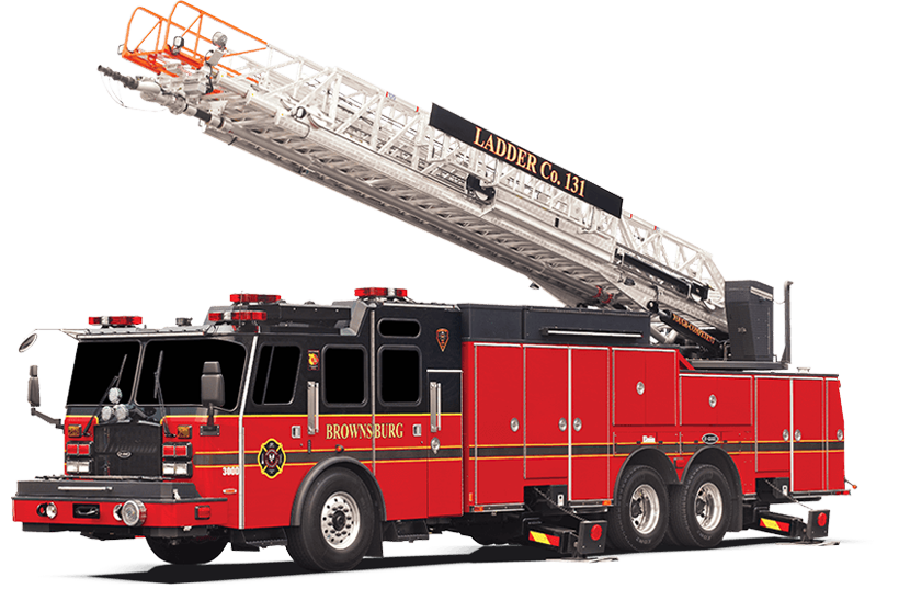 Firetruck Firetruck Clipart Fire Fireproof Png Transparent Clipart Image And Psd File For Free Download Fire Trucks Fire Truck Drawing Trucks