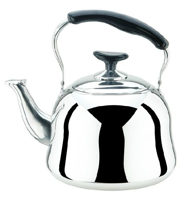 Stainless Steel Whistling Kettle Size 1l 1 5l 2l 3l 4l 5l 6l Stainless Steel Kettle Kettle Stainless Steel