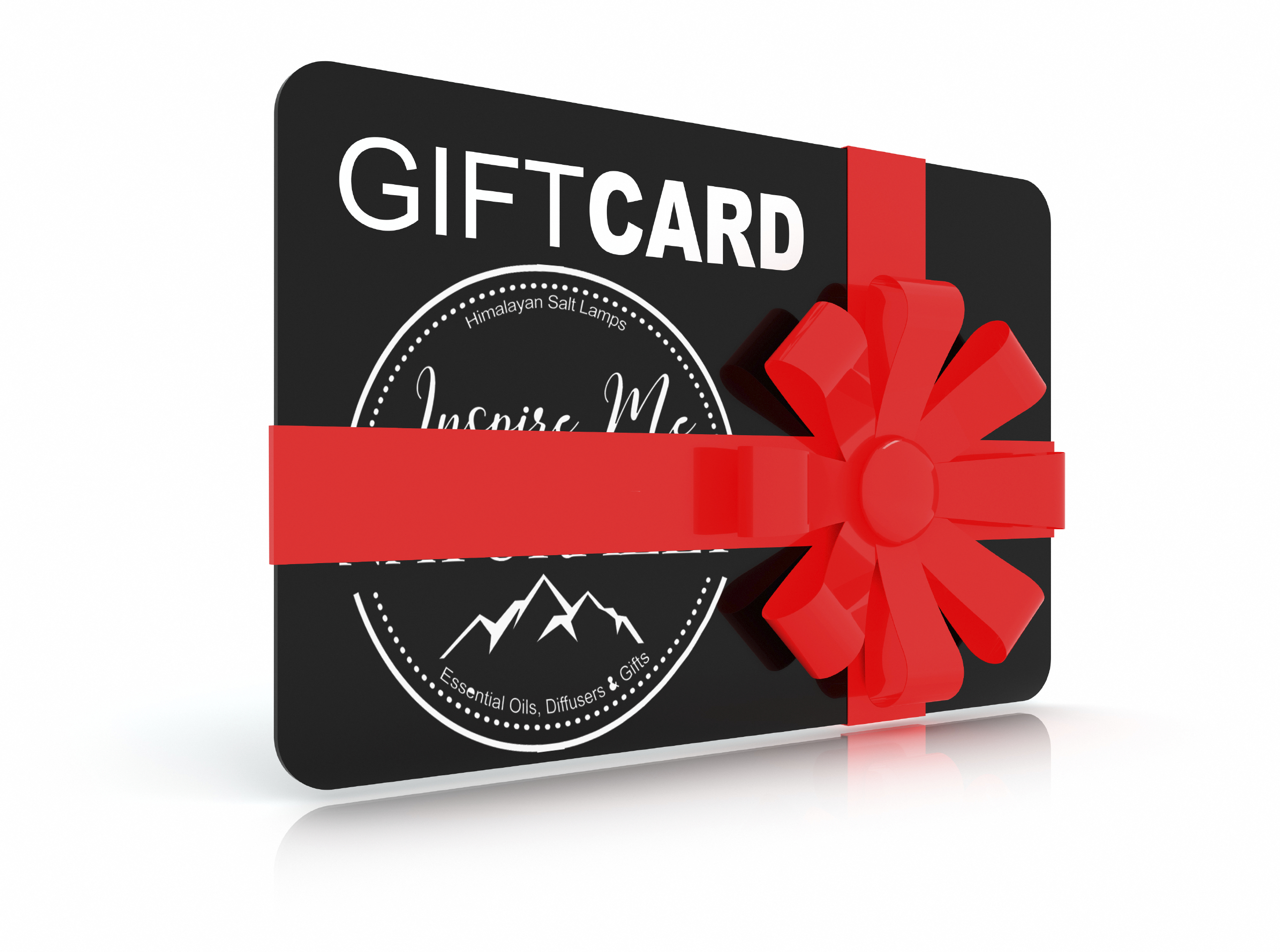 Gift Card Competition giveaway, Giveaway, Gifts