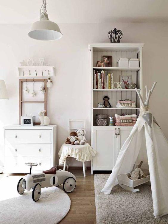 r sultats de recherche d 39 images pour chambre bebe montessori tipi chambre de b b. Black Bedroom Furniture Sets. Home Design Ideas