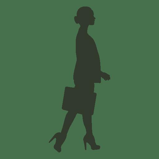 Woman Walking Pose Silhouette Gaze Ad Aff Ad Walking Gaze Silhouette Woman Walking Poses Walking Silhouette Silhouette