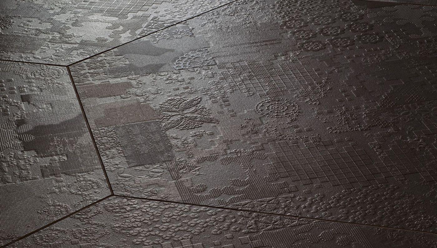 Mutina la suite material pinterest pavimenti pavimentazione