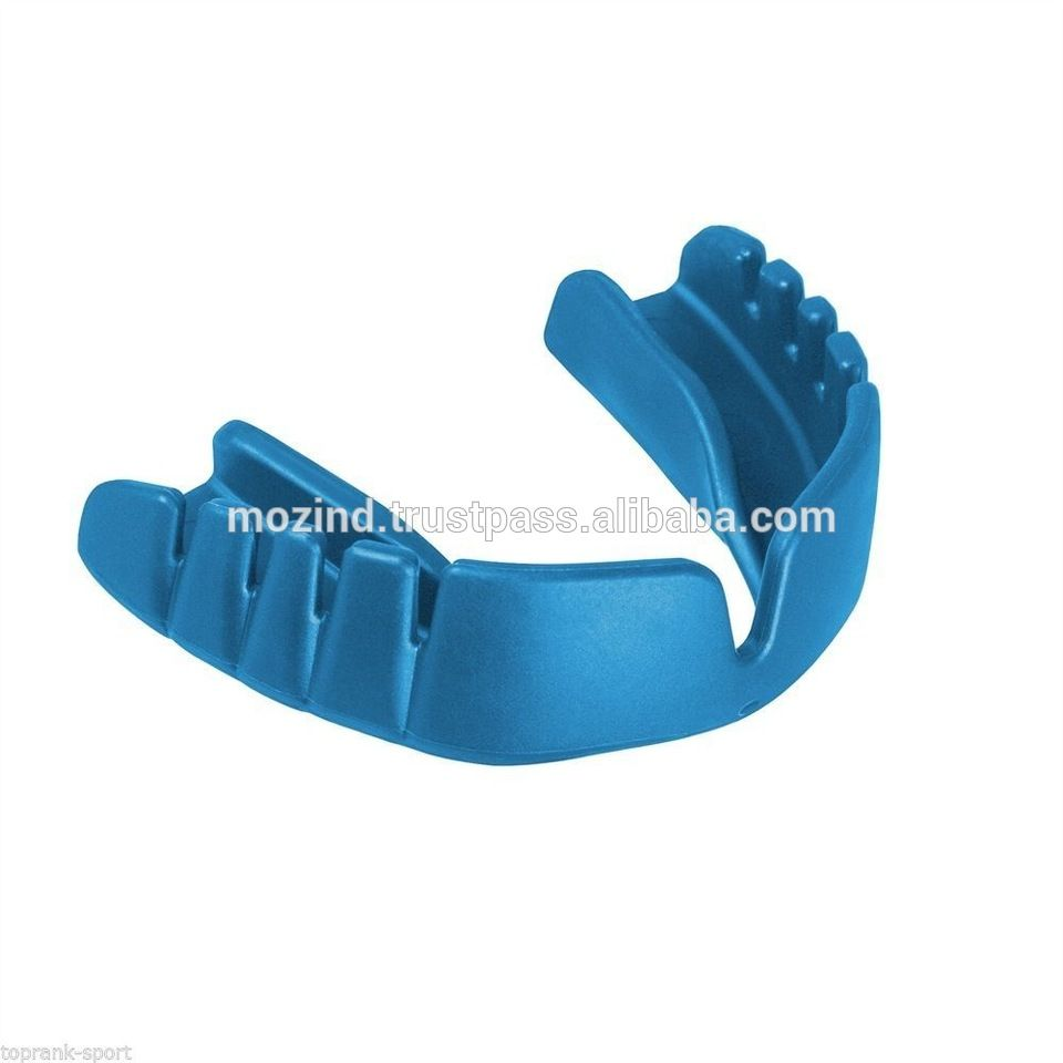 Hockey including Rugby MMA GUM SHIELD combat sports and Boxing.JUNIOR FANGS