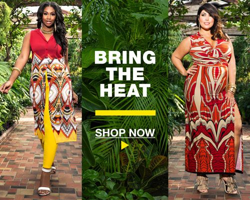 Ashley Stewart   Plus Size Clothing, Dresses, Jeans & More, Sizes 12 to 26