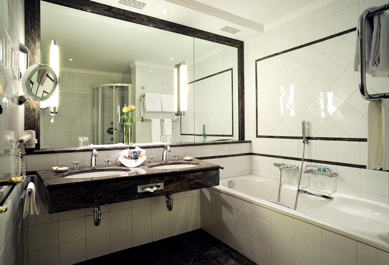 Moderne Badezimmer ~ Moderne badezimmer fliesen garantieren eine badezimmergestaltung