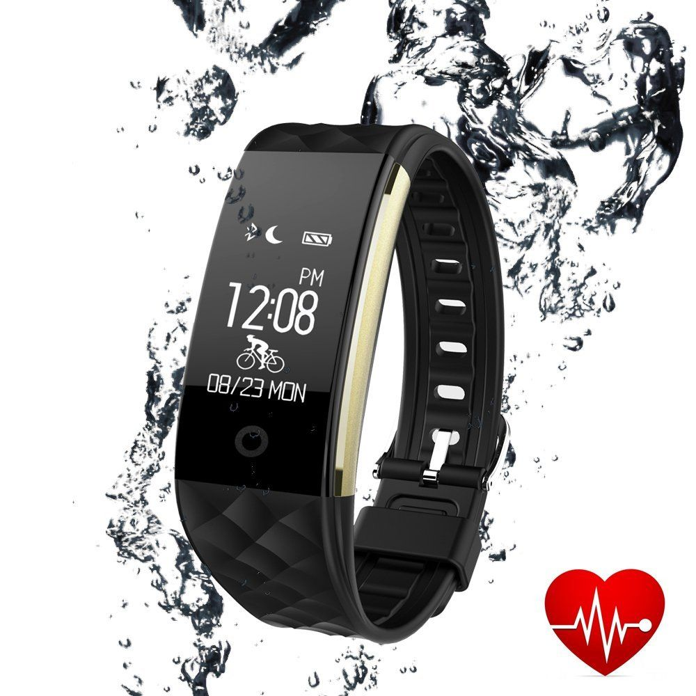 Fitness Tracker Watch Fitness Tracker Bluetooth Watch
