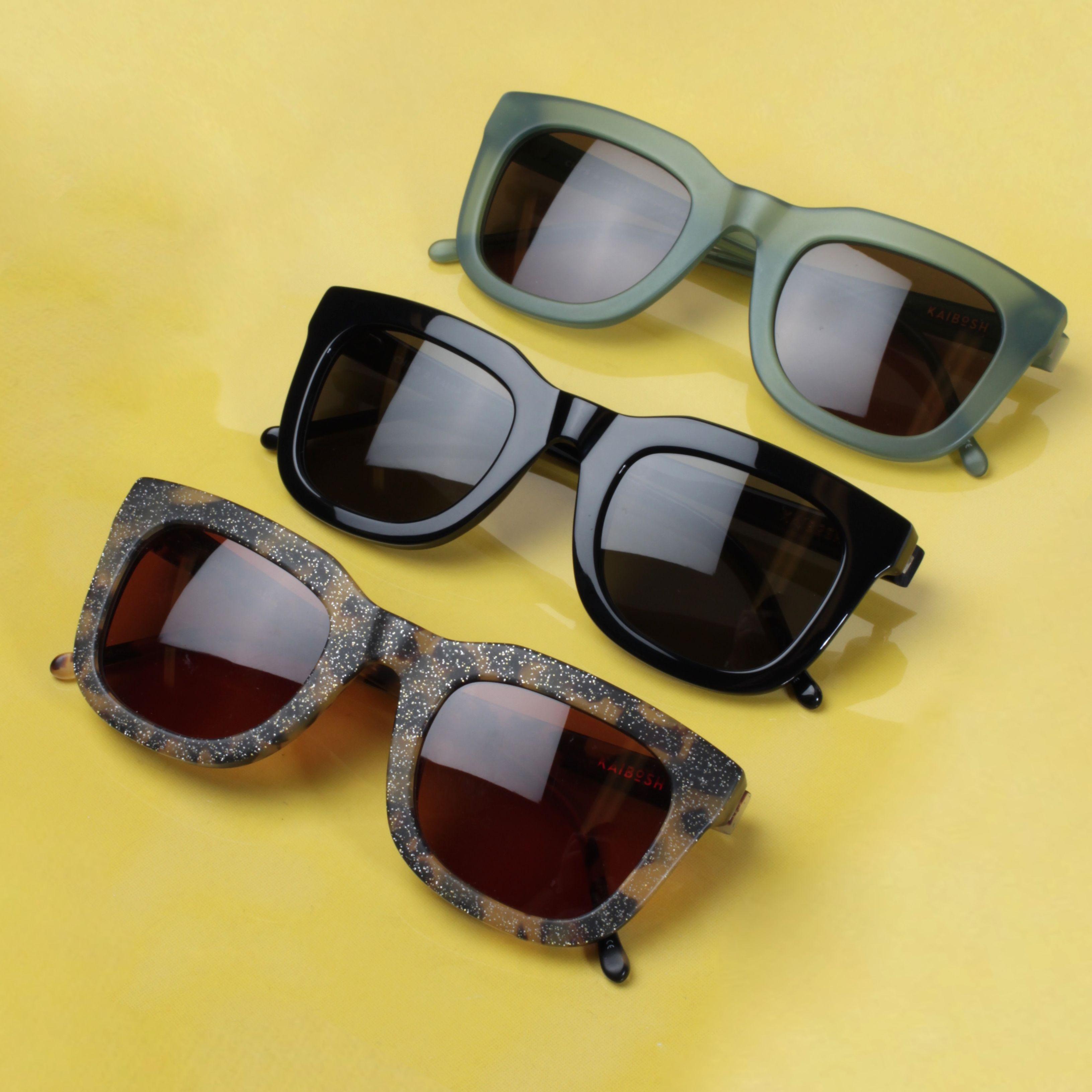 KAIBOSH | CHIPS & SALSA Sunglasses | Sunglasses, Salsa, Glasses