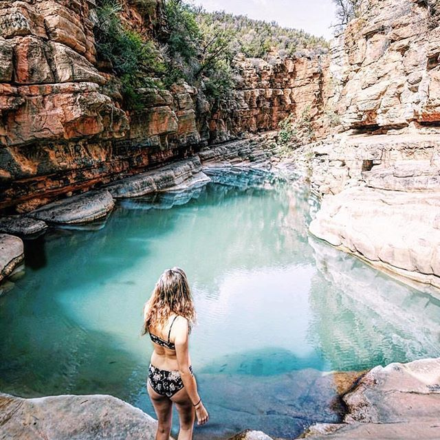 Let S Travel And Get Lost In Beautiful Places This Hidden Gem Called Paradise Valley Is An Inl Paradise Valley Morocco Africa Travel Agadir Morocco Travel